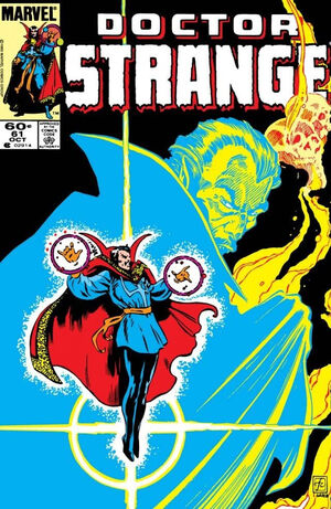 Doctor Strange Vol 2 61.jpg