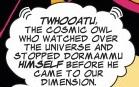 Dormammu (Earth-97161)