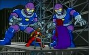 Earth-TRN172 from Super Hero Squad Show Season 2 16 0001.jpg