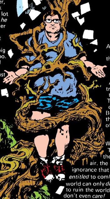 Edmond Winshed (Earth-616)