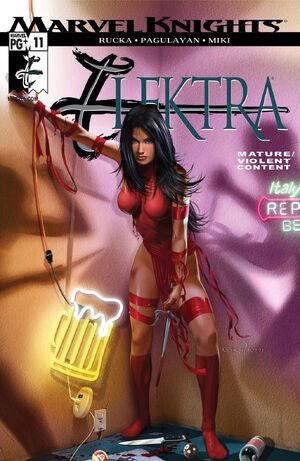 Elektra Vol 3 11.jpg