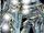 Emma (Cyborg) (Earth-616)