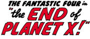 Fantastic Four Vol 1 7 Part 5 Title.jpg