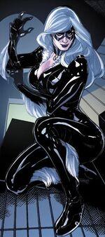 Felicia Hardy (Earth-11127)