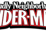 Friendly Neighborhood Spider-Man Vol 2