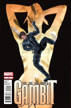 Gambit Vol 5 2.jpg