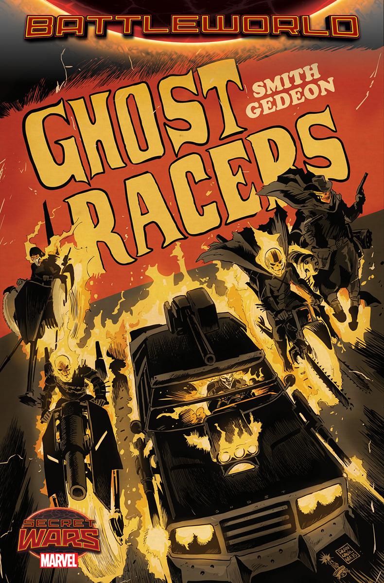 Ghost Racers Vol 1 1 Textless.jpg