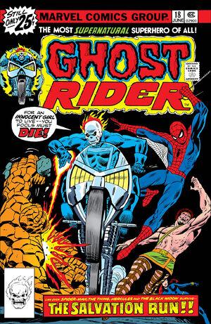 Ghost Rider Vol 2 18.jpg