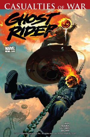 Ghost Rider Vol 6 11.jpg