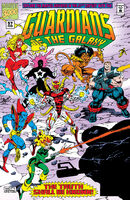 Guardians of the Galaxy Vol 1 57