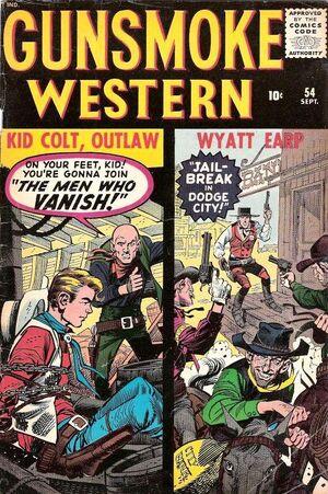Gunsmoke Western Vol 1 54.jpg