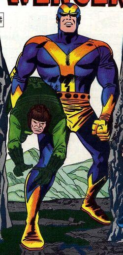 Henry Pym (Earth-616) from Avengers Vol 1 30 (cover).jpg