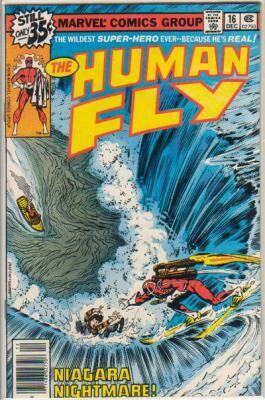 Human Fly Vol 1 16.jpg