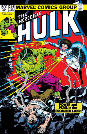Incredible Hulk Vol 1 256.jpg