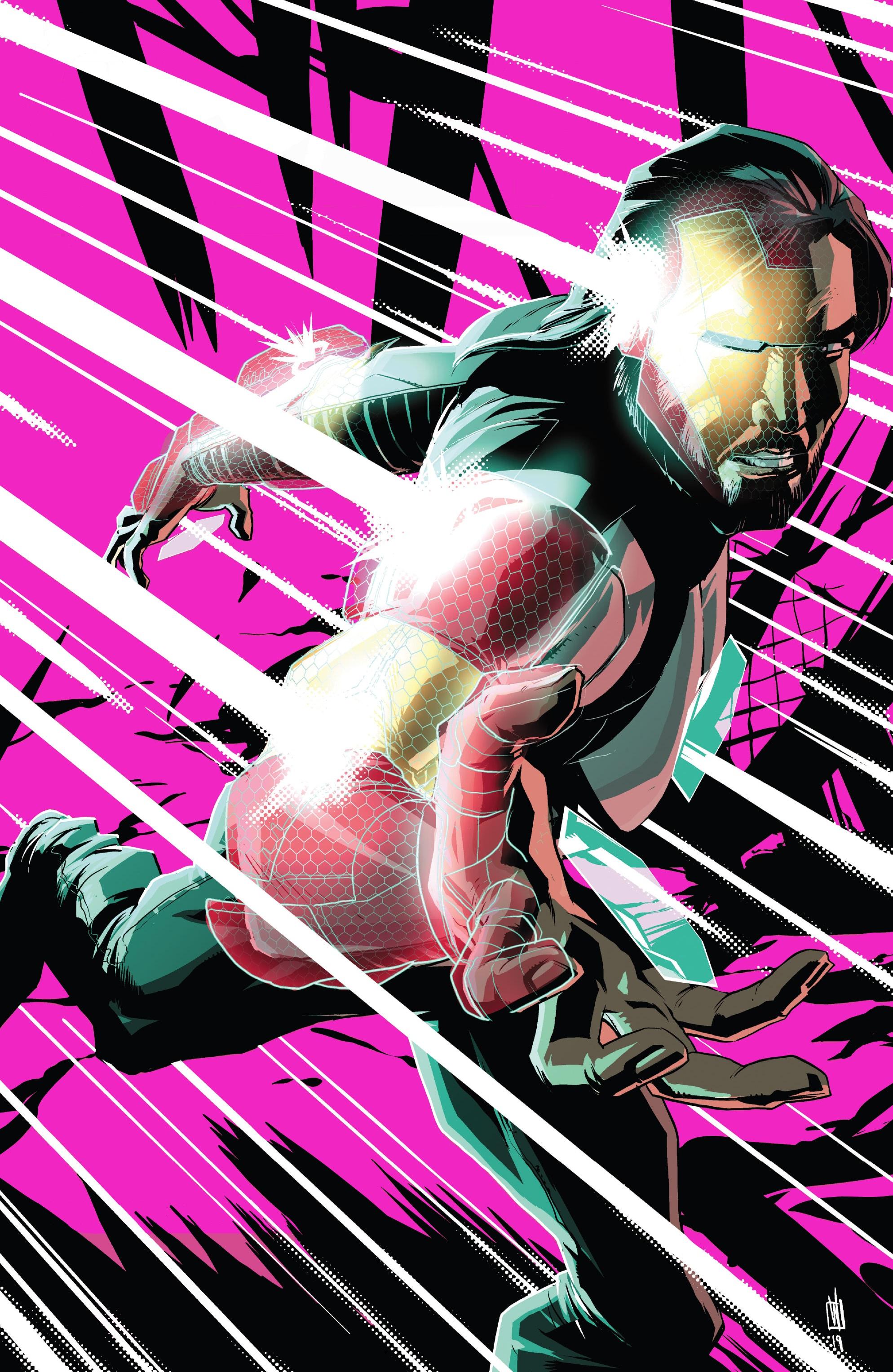 Iron Man 2020 Vol 2 5 Textless.jpg