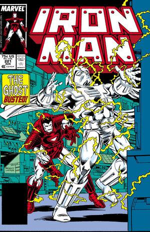 Iron Man Vol 1 221.jpg