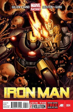 Iron Man Vol 5 4.jpg