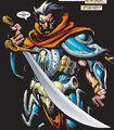 James Howlett (Earth-616) from Wolverine Vol 2 145 0001