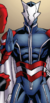 John Watkins III (Earth-616) from Cable & Deadpool Vol 1 29 001.png