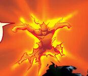 Jonathan Storm (Earth-5692)