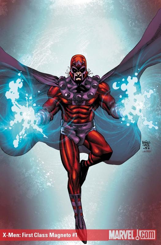 Magneto Vol 2 1 Textless.jpg