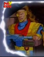 Malcolm (Earth-121893) from X-Men The Animated Series Season 4 1 001.jpg