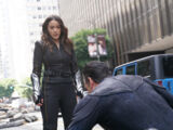Marvel's Agents of S.H.I.E.L.D. Season 5 22
