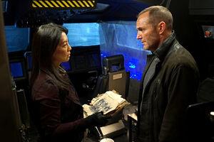 Marvel's Agents of S.H.I.E.L.D. Season 5 9.jpg