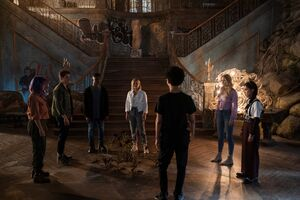 Marvel's Runaways Season 3 8 002.jpg