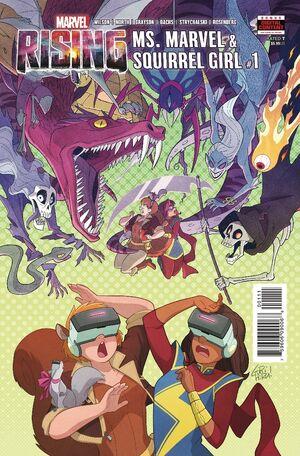 Marvel Rising Ms. Marvel Squirrel Girl Vol 1 1.jpg