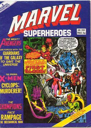 Marvel Super-Heroes (UK) Vol 1 362.jpg