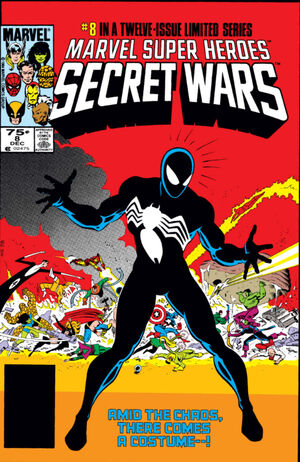 Marvel Super Heroes Secret Wars Vol 1 8.jpg