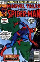 Marvel Tales Vol 2 105