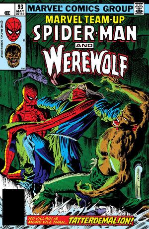 Marvel Team-Up Vol 1 93.jpg