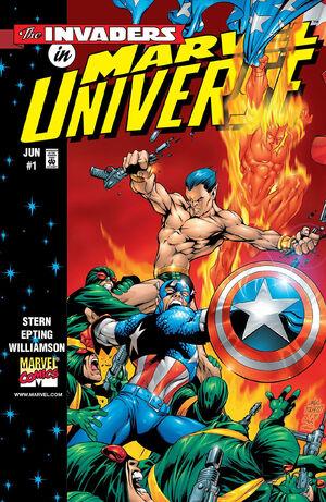 Marvel Universe Vol 1 1.jpg