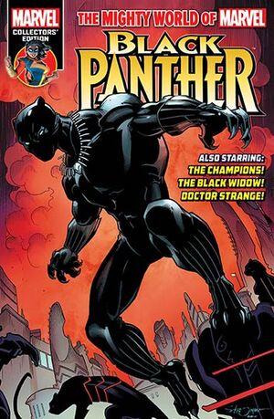 Mighty World of Marvel Vol 6 19.jpg