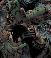 Milos Masaryk (Earth-13264) from Age of Ultron vs. Marvel Zombies Vol 1 2 0001.jpg