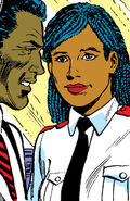 Monica Rambeau (Earth-616) from Captain Marvel Vol 2 1 001