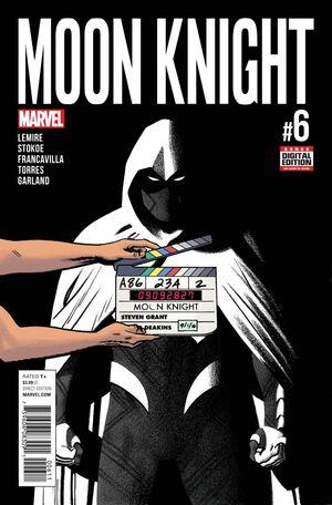 Moon Knight Vol 8 6.jpg