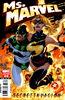 Ms. Marvel Vol 2 25 Dodson Variant.jpg