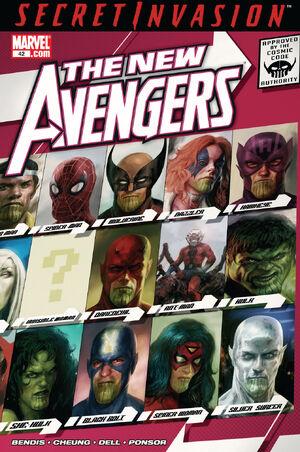 New Avengers Vol 1 42.jpg