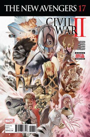 New Avengers Vol 4 17.jpg