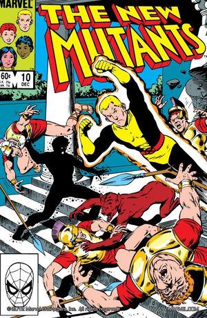New Mutants Vol 1 10.jpg