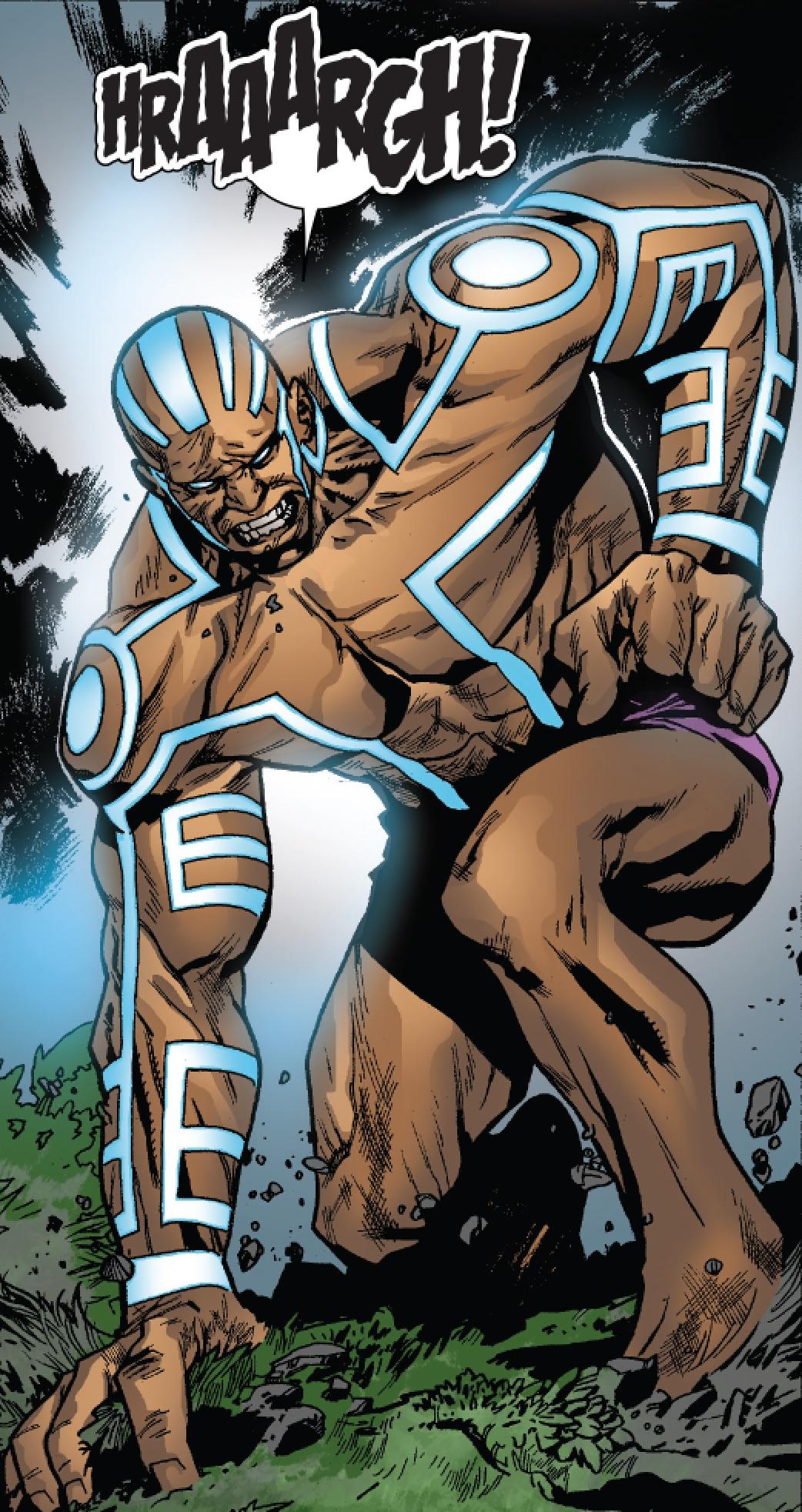 Nezhno Abidemi (Earth-616) from X-Men Red Vol 1 4 002.jpg