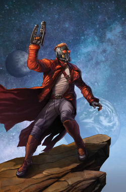 Peter quill maa-616.png