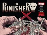 Punisher Vol 11 8