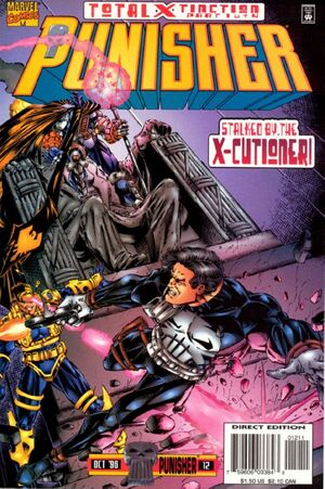 Punisher Vol 3 12.jpg