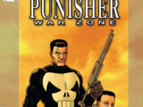 Punisher: War Zone Vol 2 6