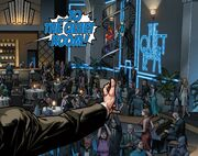 Quiet Room from Uncanny Inhumans Vol 1 5 001.jpg