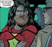 Roger Gocking (Earth-616) and Benjamin Urich (Earth-616) from Spider-Woman Vol 5 6 001.jpg